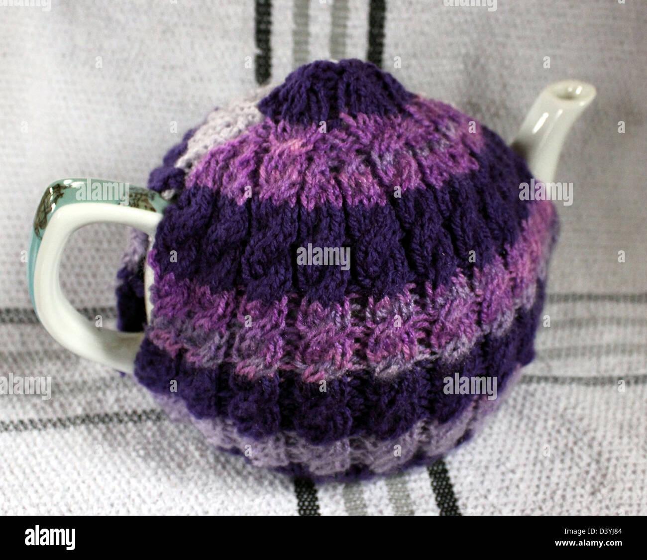 Stitch Pattern Stockfotos & Stitch Pattern Bilder - Alamy