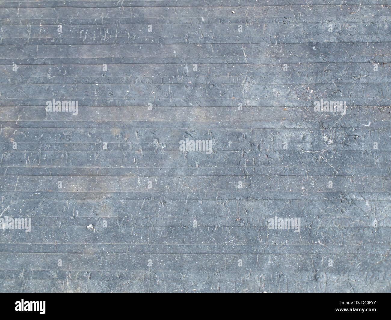 Kautschuk Boden kautschuk boden textur als hintergrund stockfoto bild 54102271 alamy