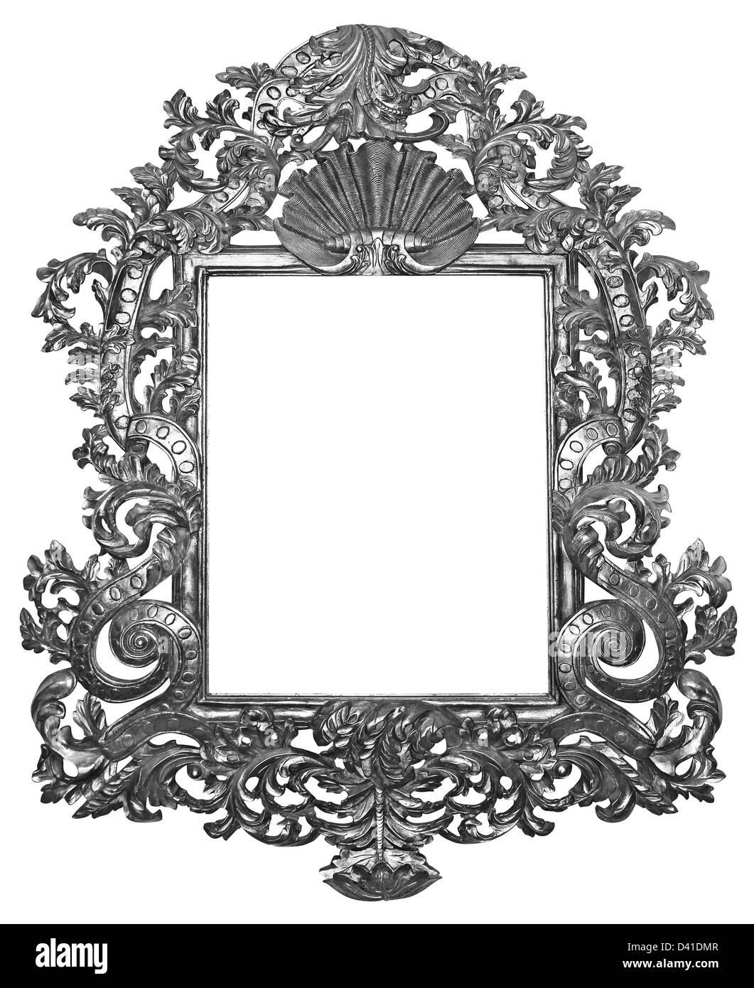 Tolle Silber Bilderrahmen Uk Fotos - Benutzerdefinierte Bilderrahmen ...