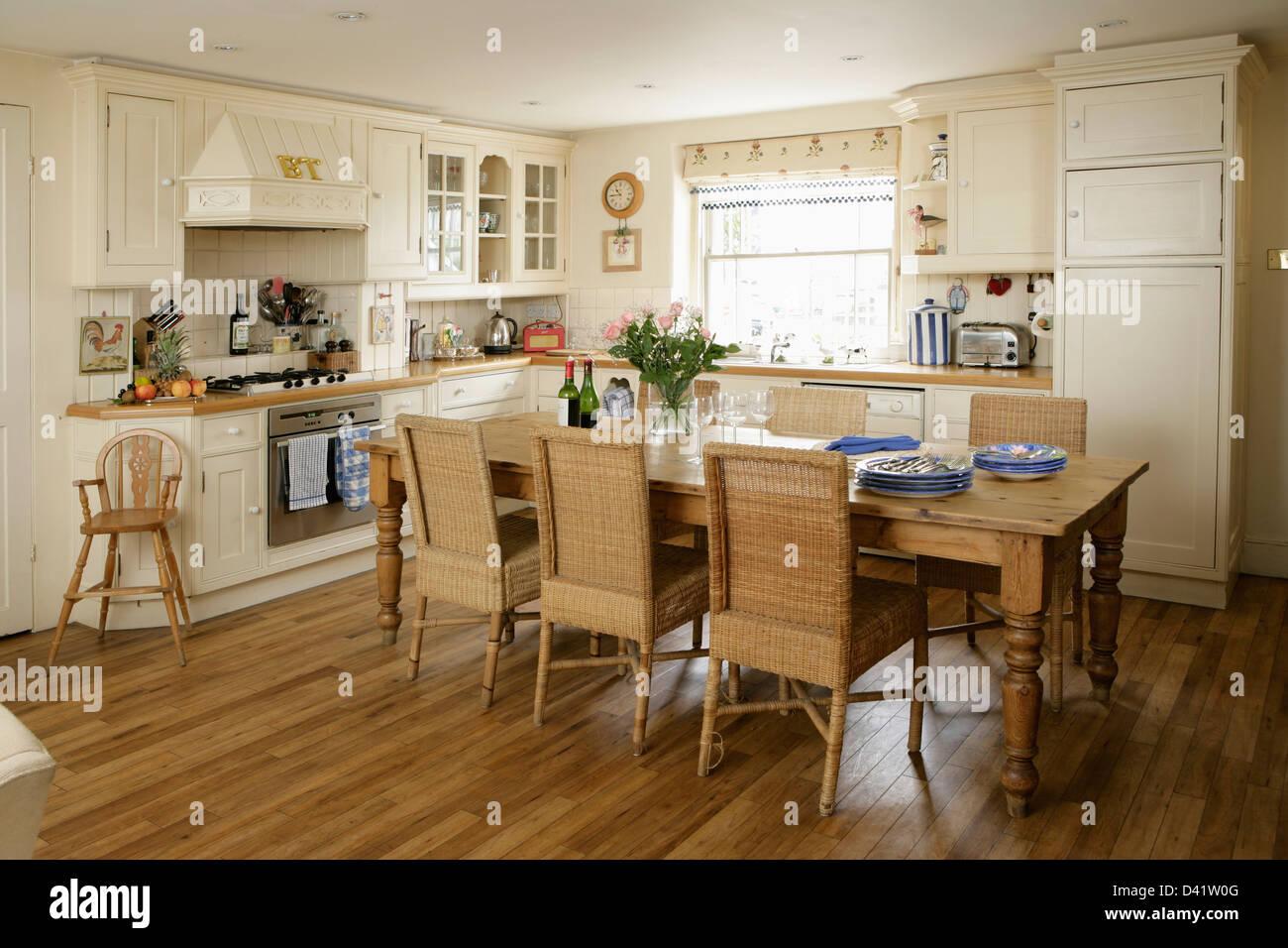 kiefer tisch good kuchentisch with kiefer tisch awesome finest kiefer tisch with kiefer tisch. Black Bedroom Furniture Sets. Home Design Ideas