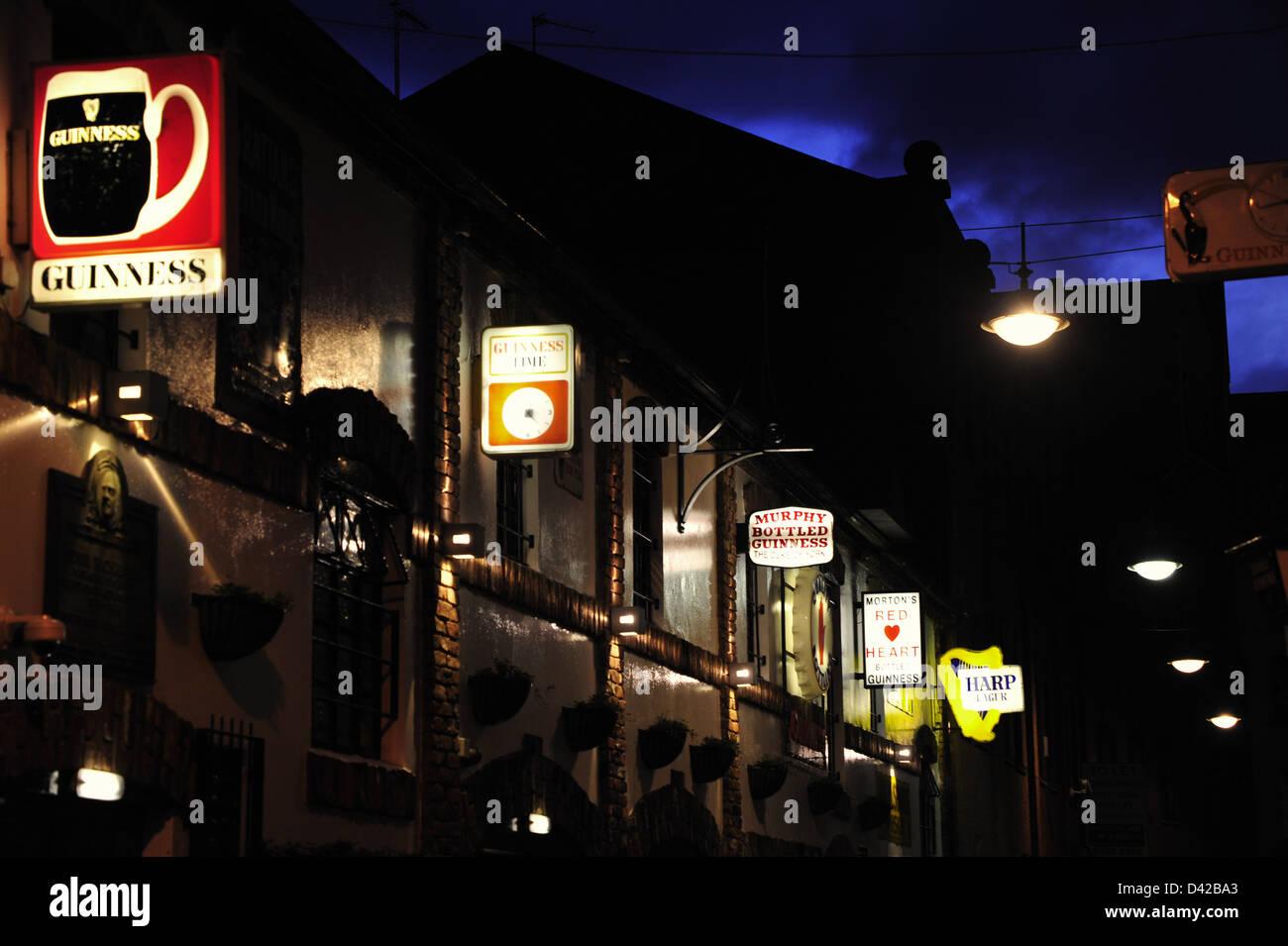 Irland Stockfotos Amp Irland Bilder Alamy