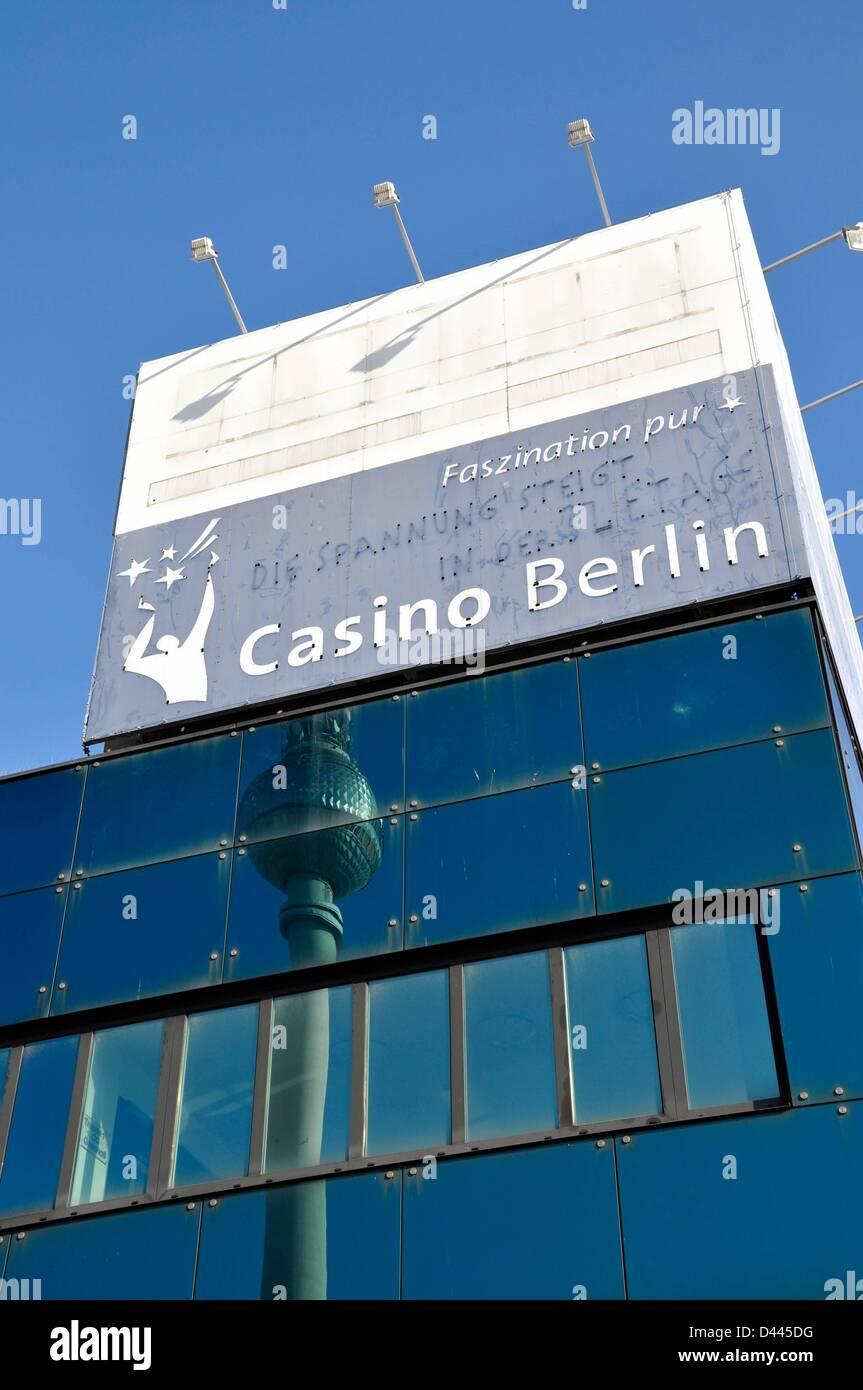 Hotels Nahe Marlene Dietrich Platz Berlin