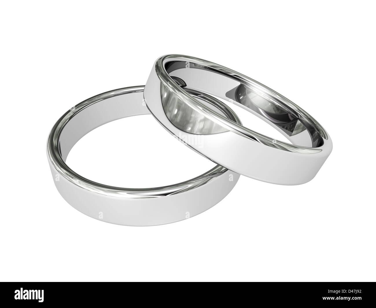 Hochzeitsring Inspo Hochzeit Ringe Hochzeitsringe Und Abendkleid