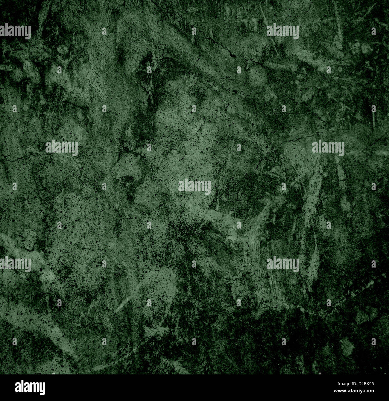green patina stockfotos green patina bilder alamy. Black Bedroom Furniture Sets. Home Design Ideas