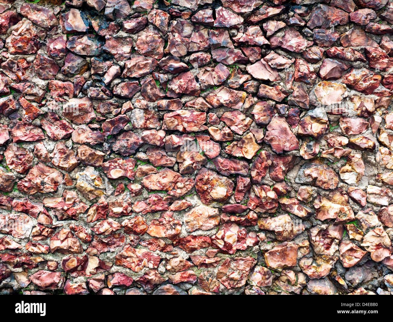 Zufällige Up Rock Bilder
