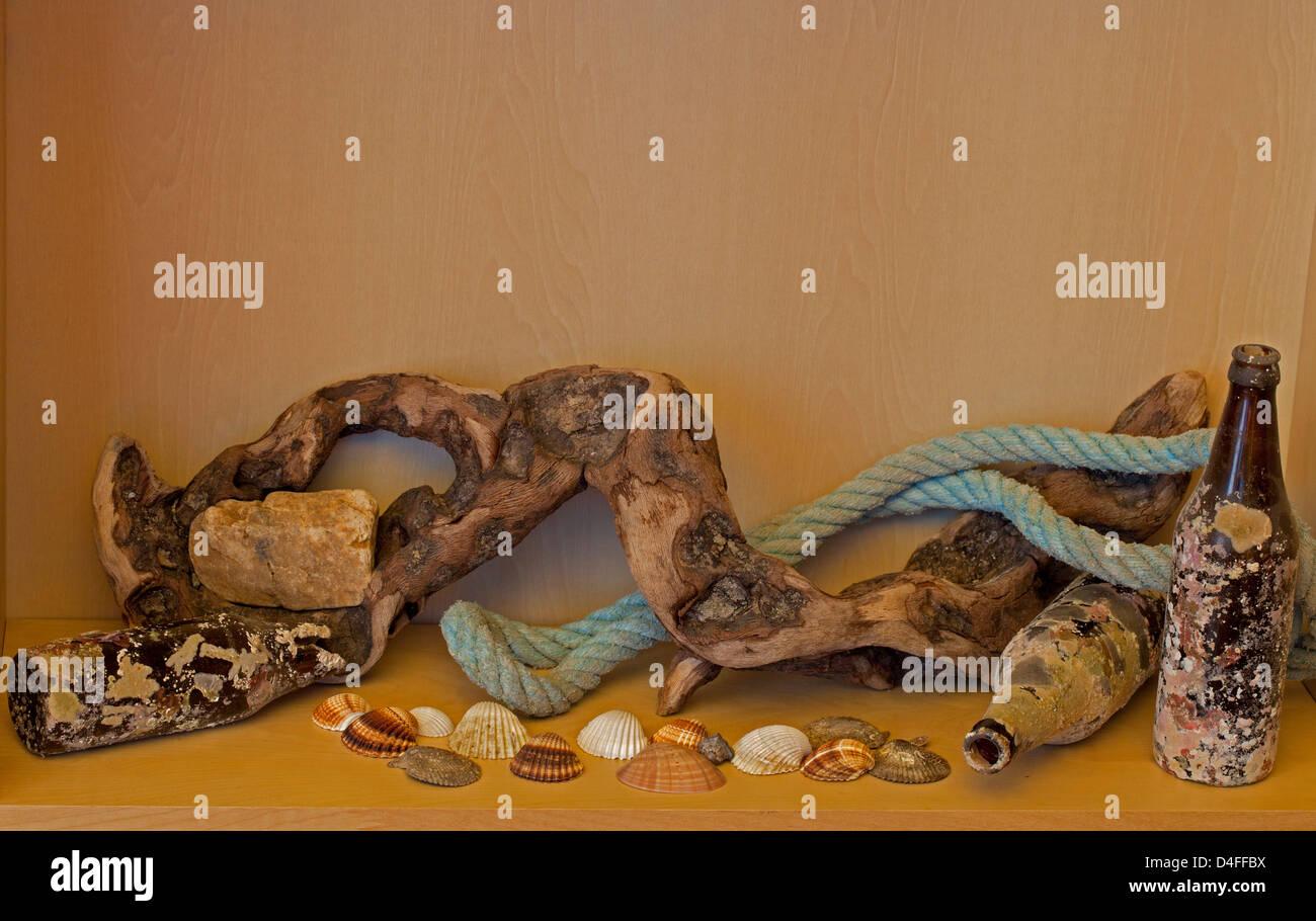 Rope Bed Stockfotos & Rope Bed Bilder - Alamy
