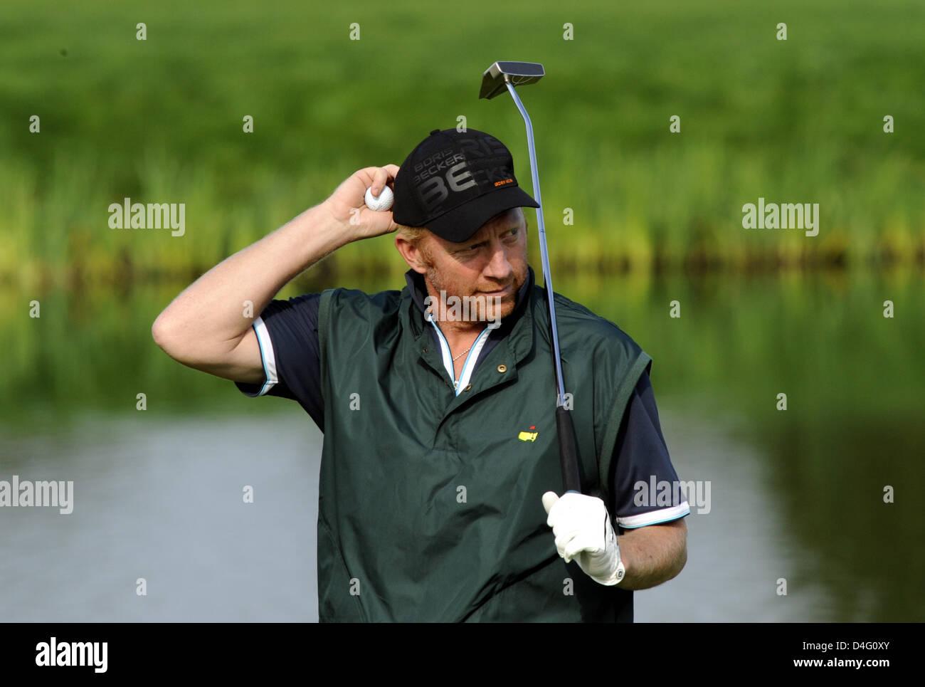 Tennisspieler datieren Golfer Interrassische Dating-Umfragen