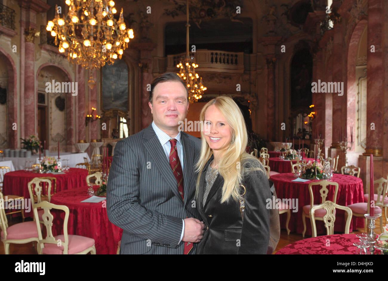 Alexander Der GroГџe Ehepartnerinnen