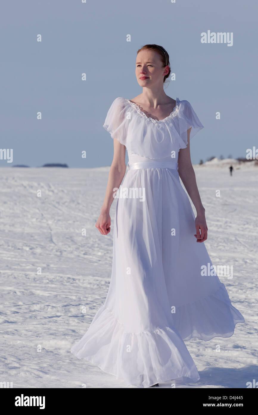 Ziemlich Hochzeit Sonne Kleider Bilder - Brautkleider Ideen ...