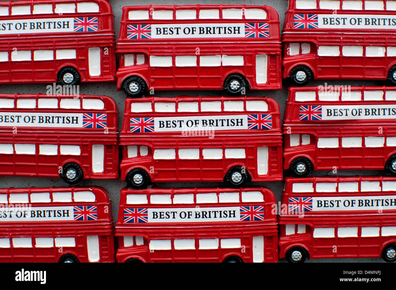 red london bus abzeichen stockfoto bild 54545670 alamy. Black Bedroom Furniture Sets. Home Design Ideas