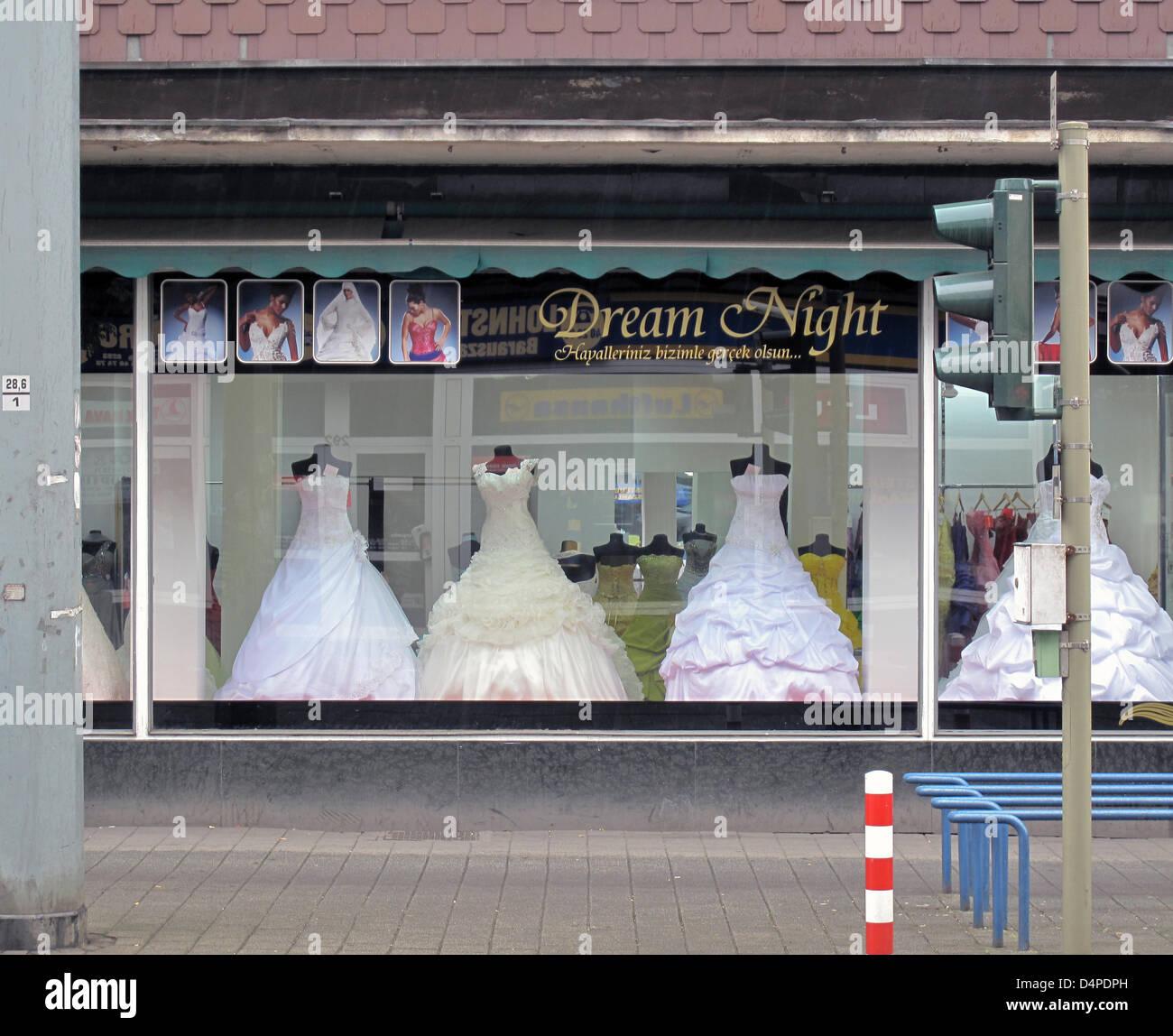 Hochzeit duisburg marxloh