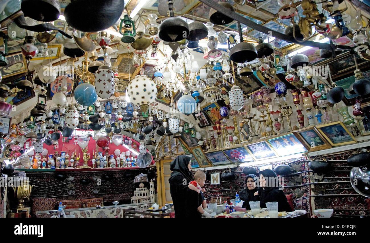 bazaar isfahan stockfotos bazaar isfahan bilder seite. Black Bedroom Furniture Sets. Home Design Ideas