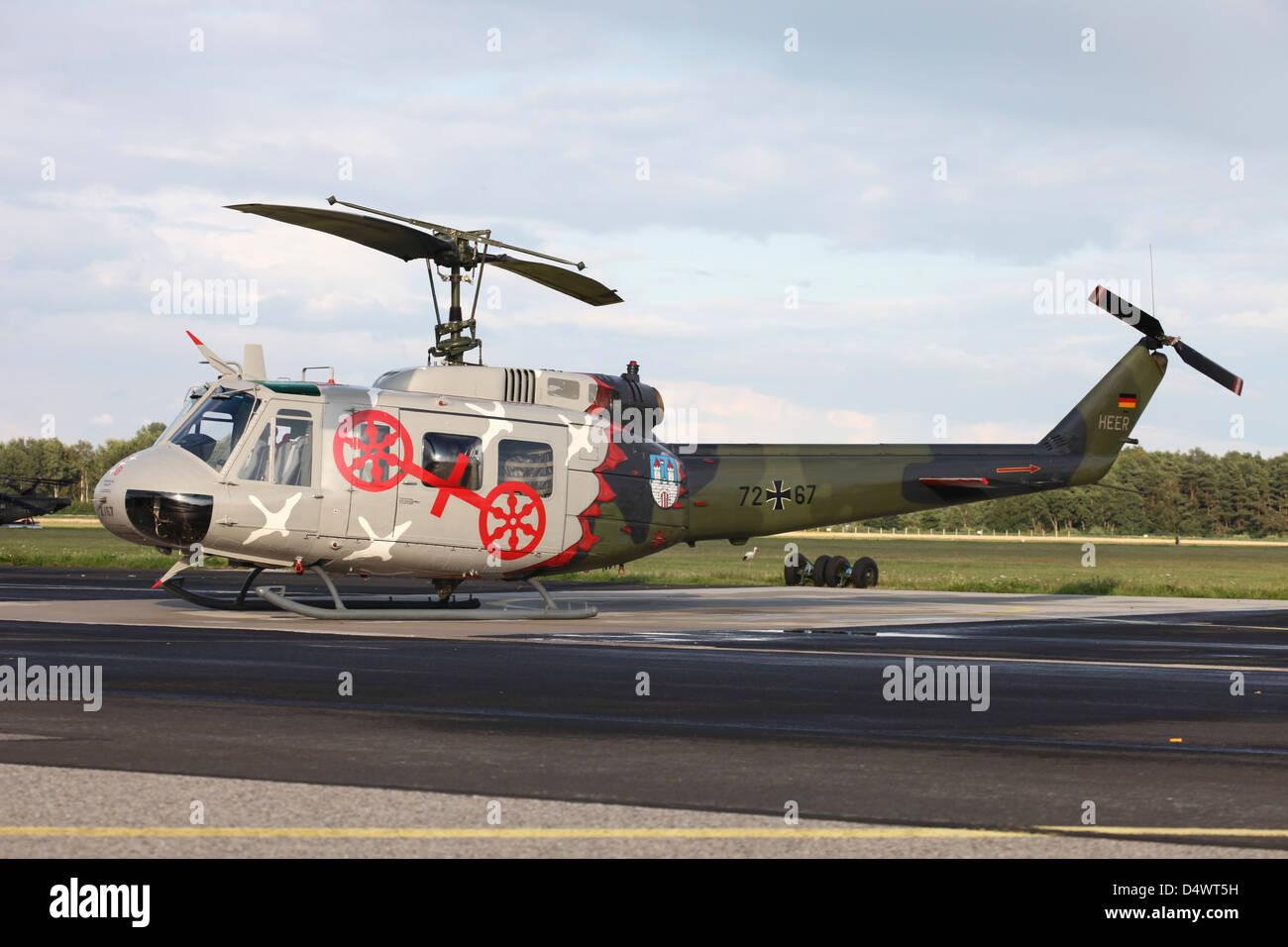 Großartig Hubschrauber Färbung Seite Fotos - Malvorlagen Von Tieren ...