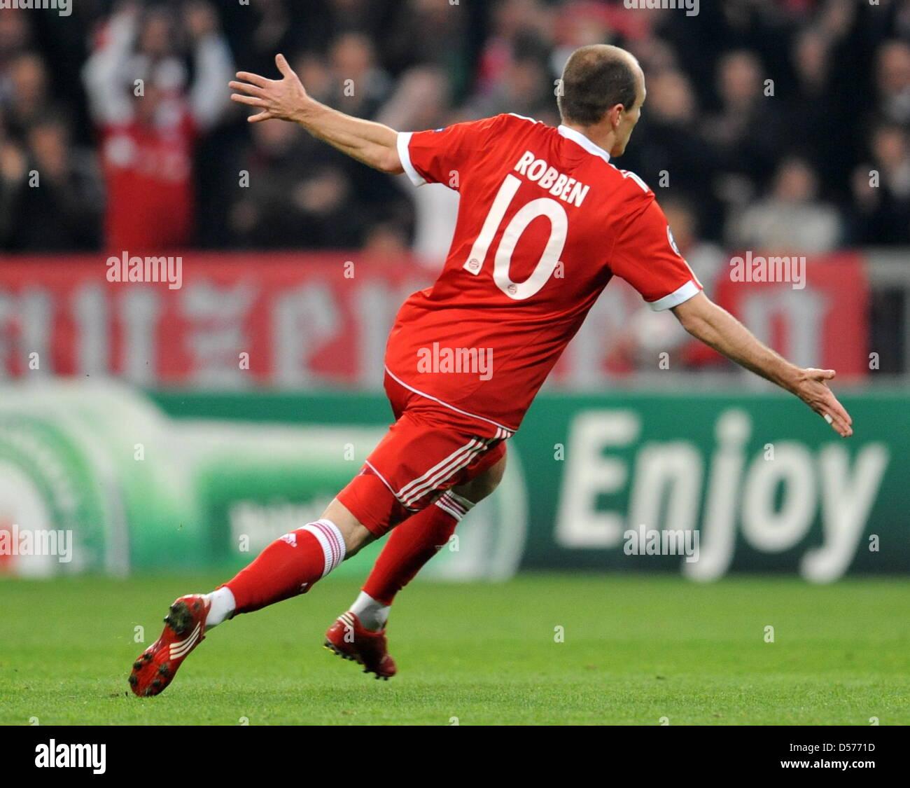 Mittwoch Champions League Гјbertragung
