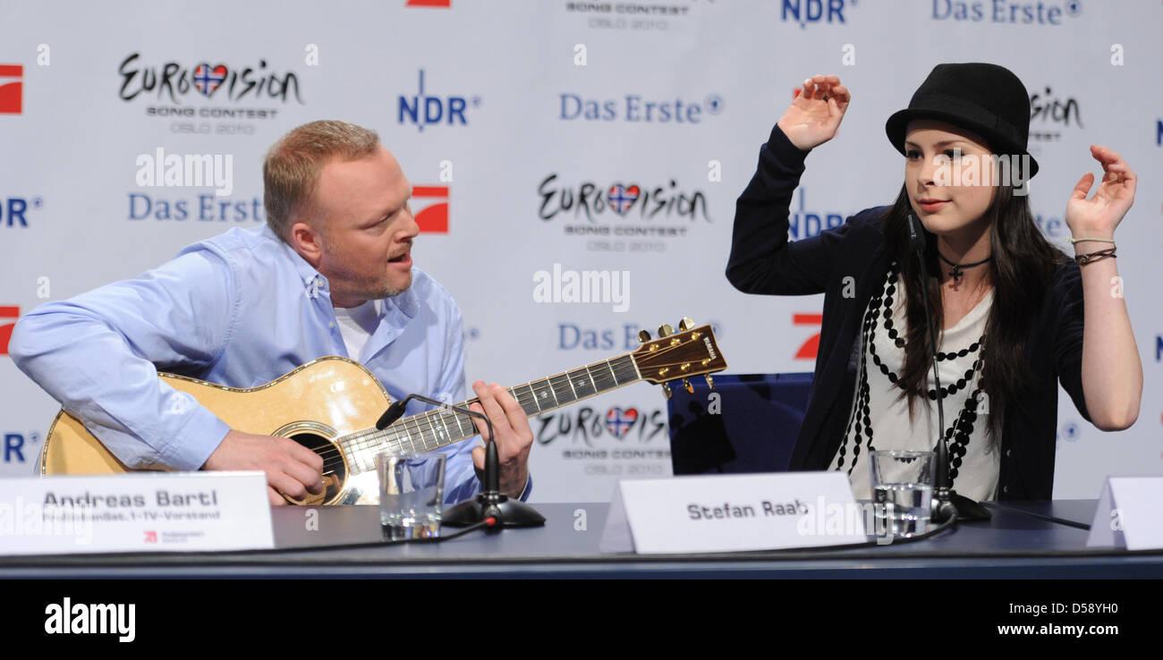 eurovision song contest deutsche gewinner