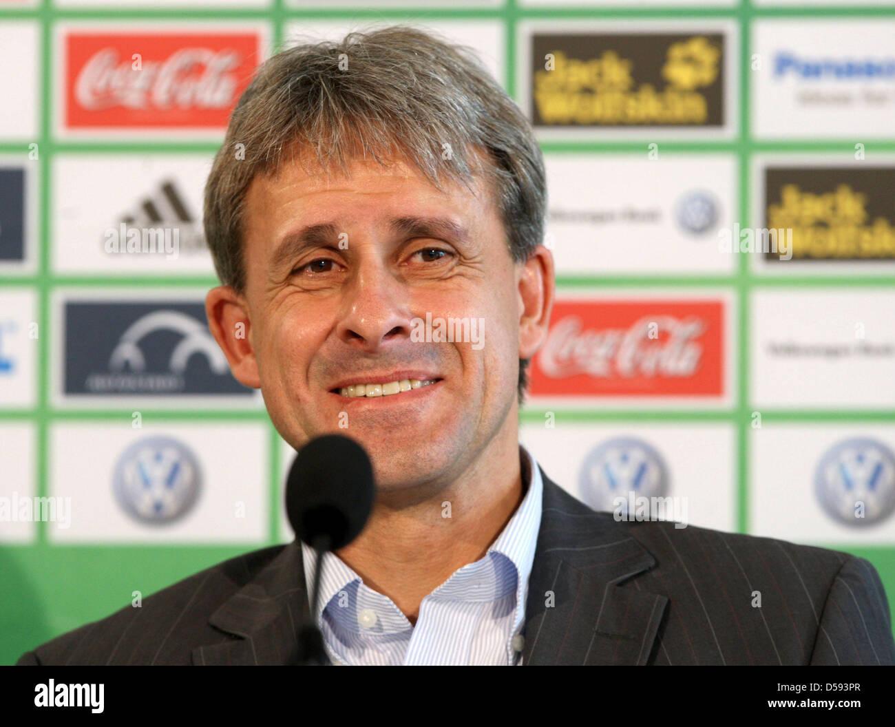 deutschland co trainer