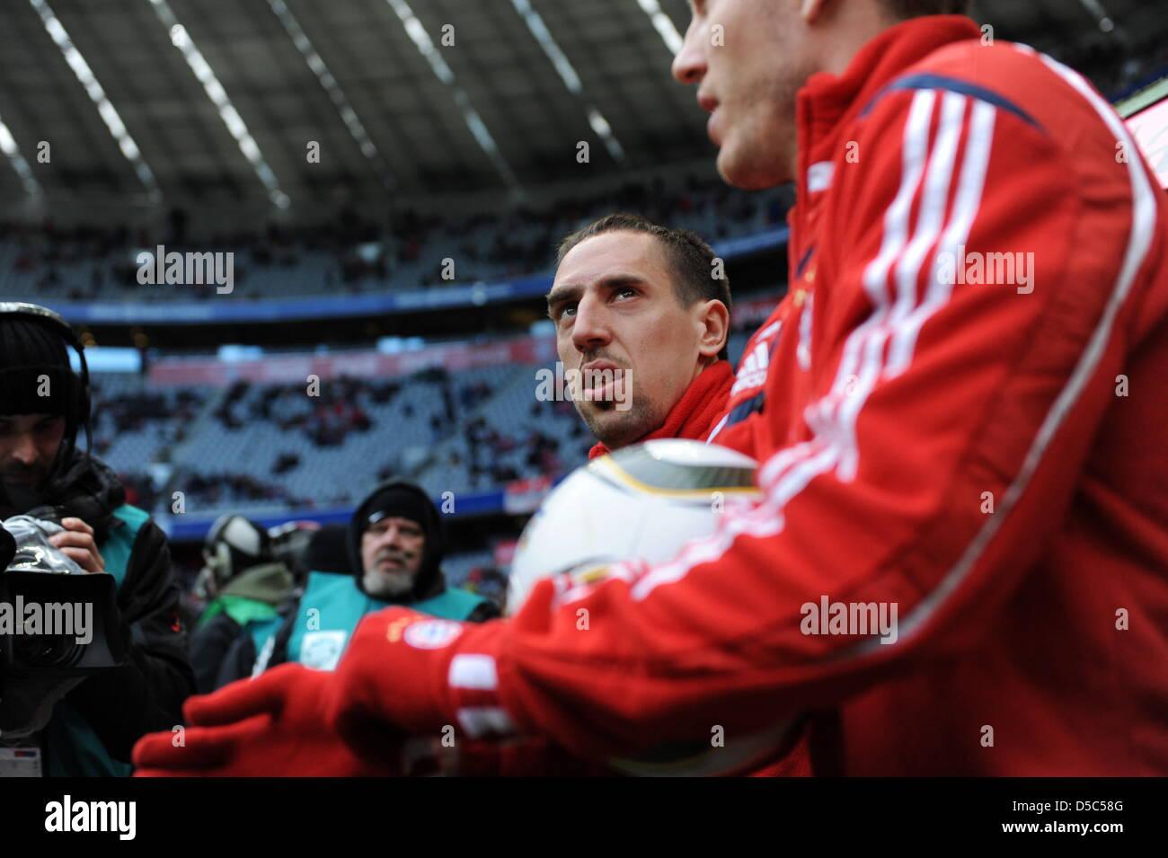 Fein Fußballspieler Färbung Seite Fotos - Malvorlagen Ideen ...
