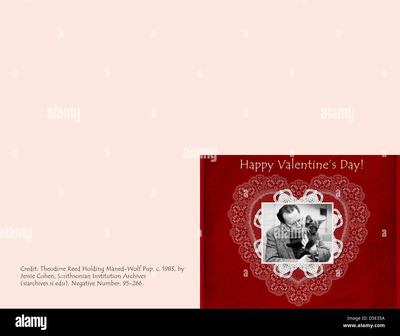 Nicht offiziell datieren Valentinstag