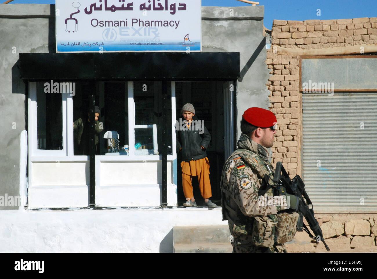 Soldaten datieren Website Gänsehaut aus einem Team magma grunt