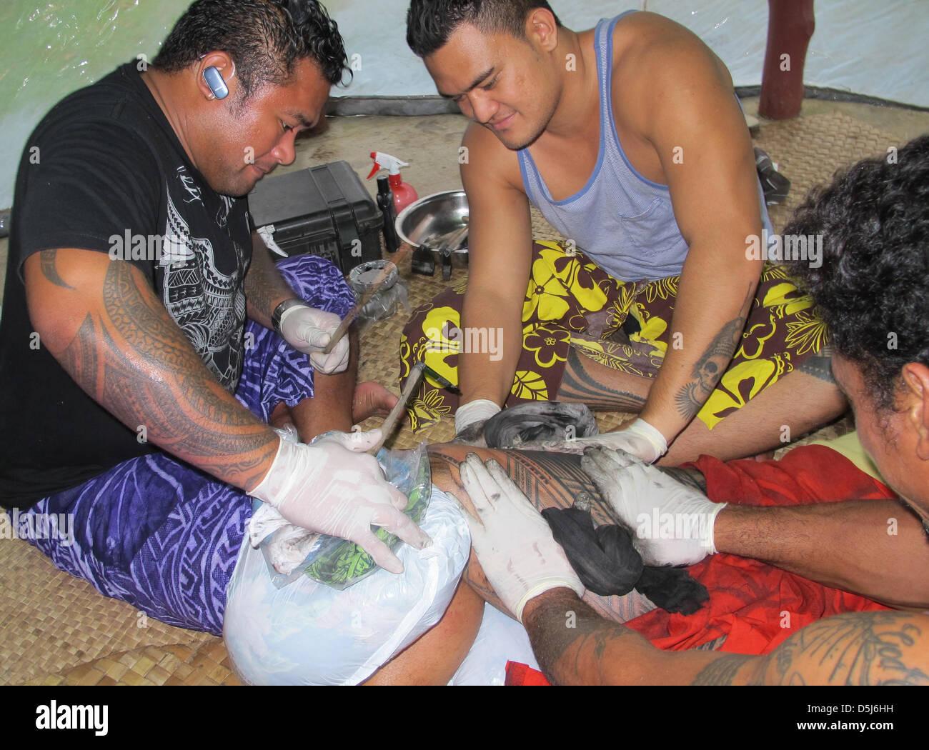Samoan-Dating-Seiten Gaslighting online datierung