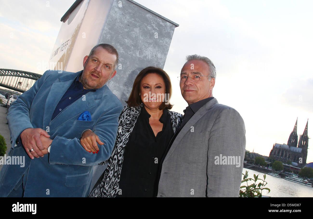 Klaus j behrendt stockfotos klaus j behrendt bilder seite 2 alamy - Diva futura film ...