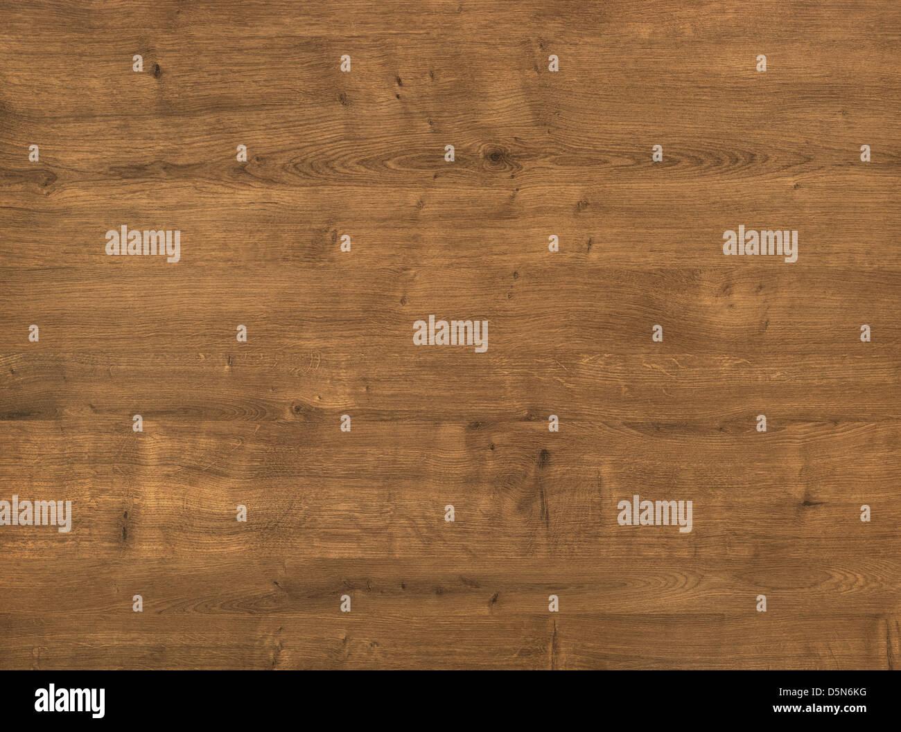 Holzfußboden Dielen ~ Braune holz parkett dielen. hölzerne hintergrund stockfoto bild