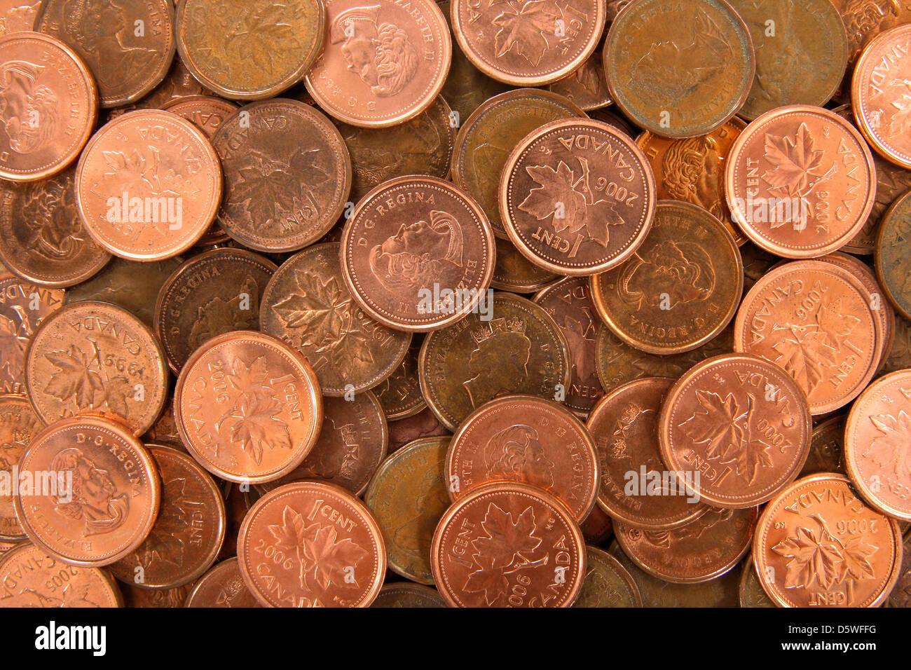 Fußboden Aus Kupfermünzen ~ Cent münzen fussboden cent bodenbelag home haus haus bodenbelag