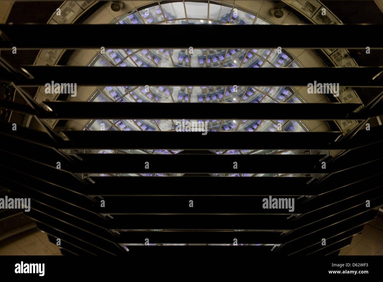19 Tons Stockfotos & 19 Tons Bilder - Alamy