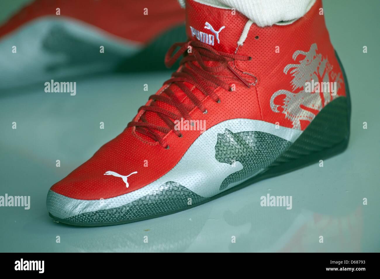 Shoes Alamy Bilder Shoes StockfotosRacing Racing 0wX8nPOk