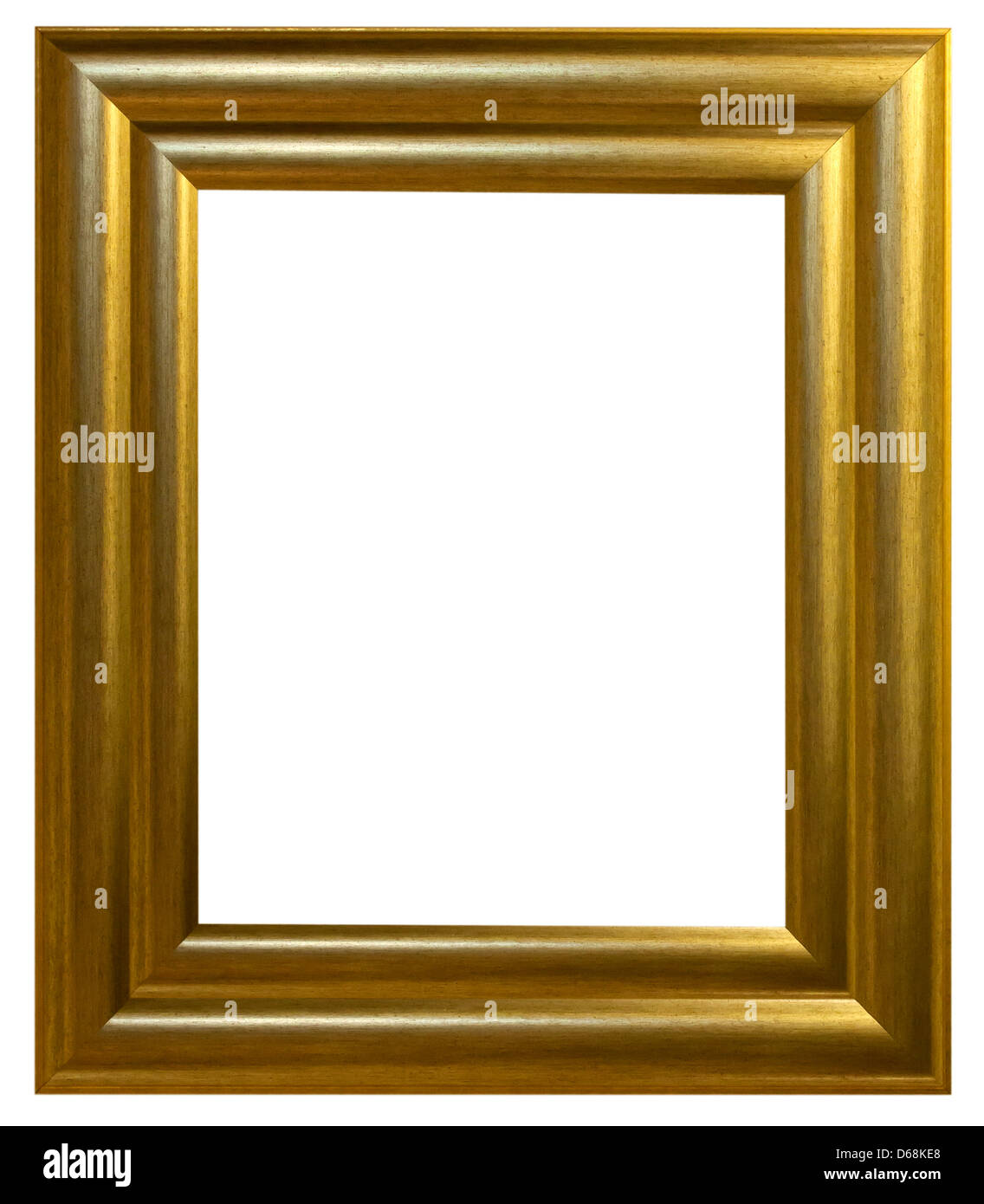 Painting Frame Gold Stockfotos & Painting Frame Gold Bilder - Seite ...