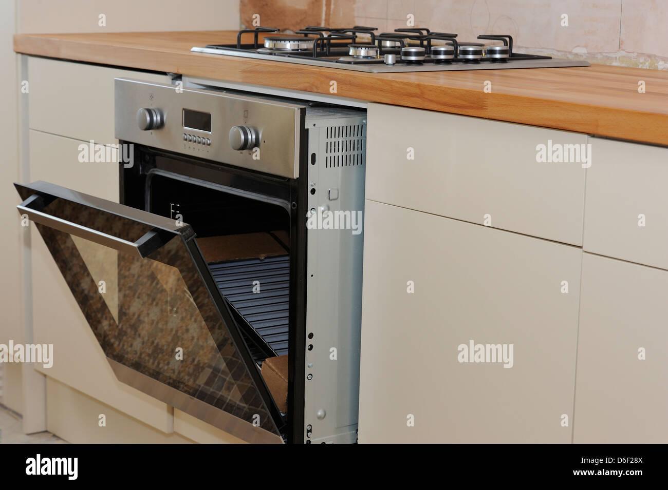 kochfeld und backofen backofen ohne kochfeld backofen ohne ceranfeld anschliessen. Black Bedroom Furniture Sets. Home Design Ideas