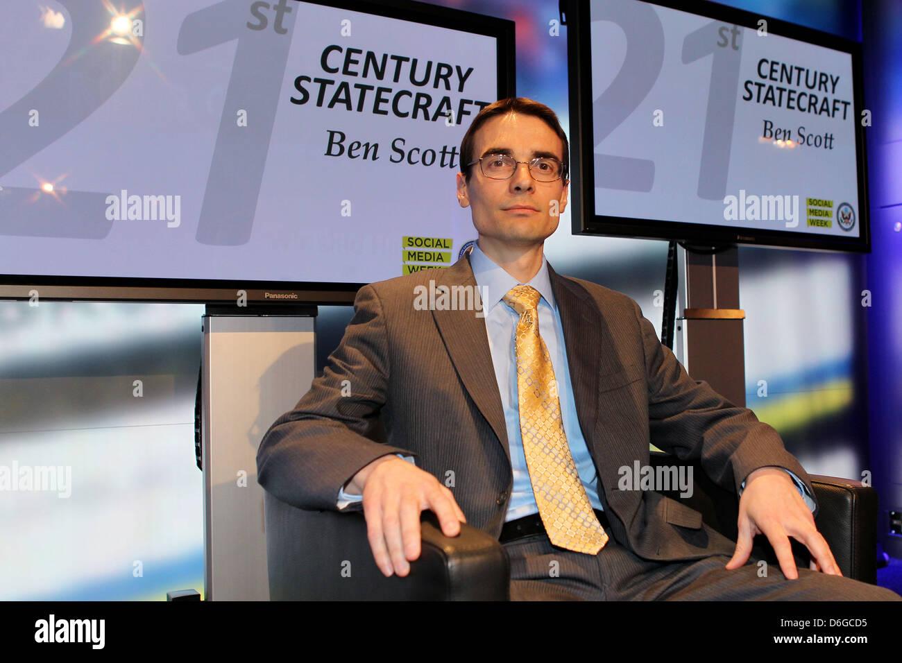 German Influence Stockfotos & German Influence Bilder - Alamy