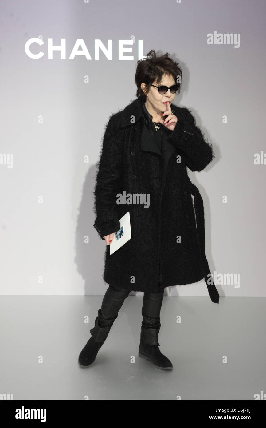 Chanel Sunglasses Stockfotos & Chanel Sunglasses Bilder - Alamy