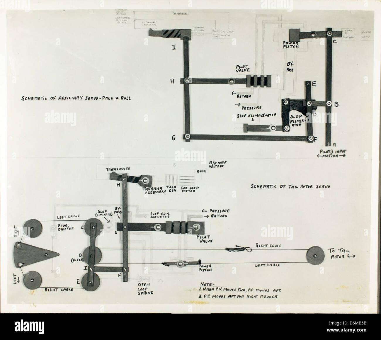 Niedlich Hmsl Schaltplan Bilder - Der Schaltplan - greigo.com