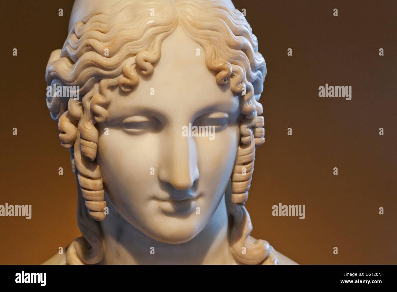 Troja Helena
