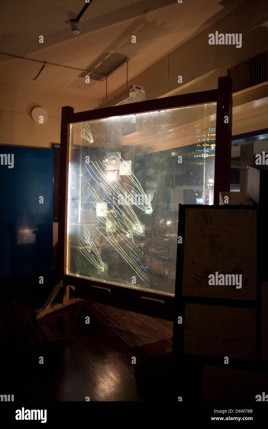 Militärische Planung Stockfotos Militärische Planung Bilder Alamy