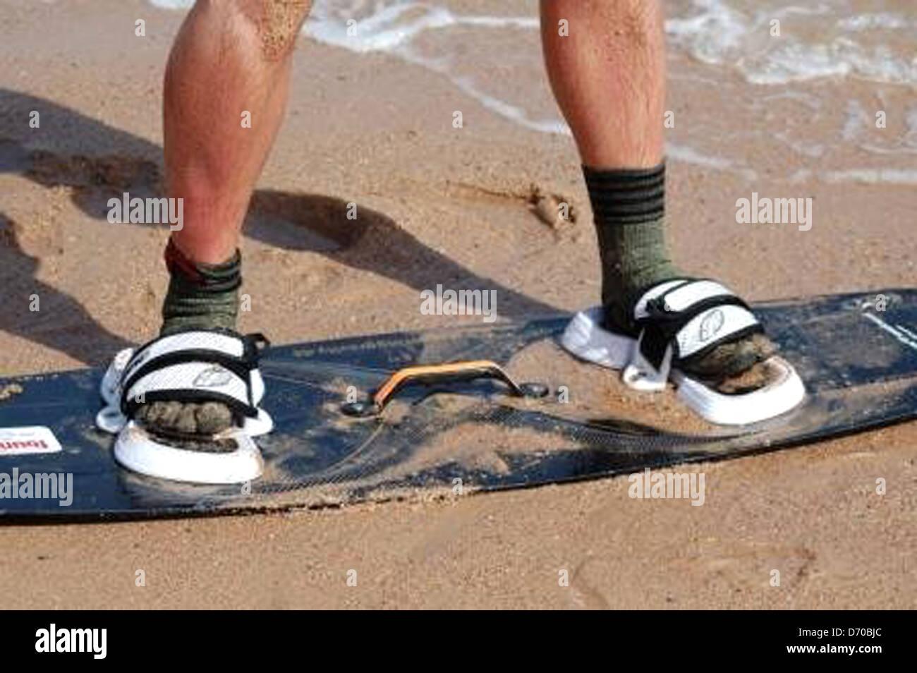 bf71cb950d5fd4 SWISS PROTECTION SOCK  Keine Schuhe erforderlich die Vorstellung ...