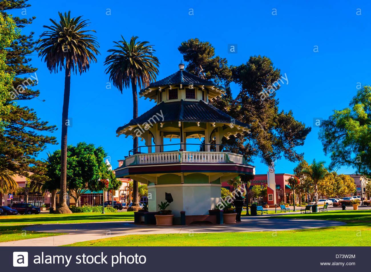 Oxnard California Stockfotos & Oxnard California Bilder - Alamy