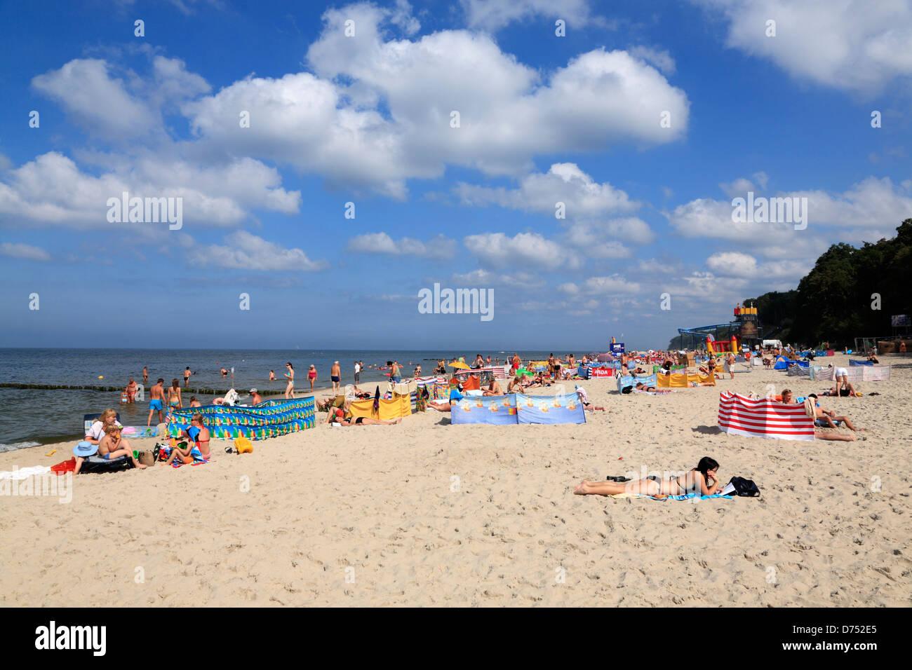 baltic sea stockfotos baltic sea bilder alamy. Black Bedroom Furniture Sets. Home Design Ideas