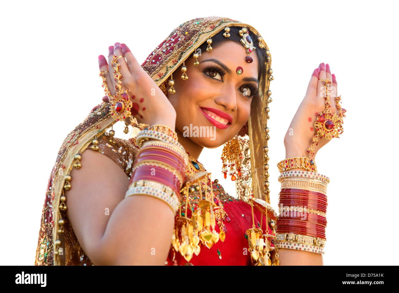 Nett Indian Braut Brautkleid Ideen - Hochzeit Kleid Stile Ideen ...