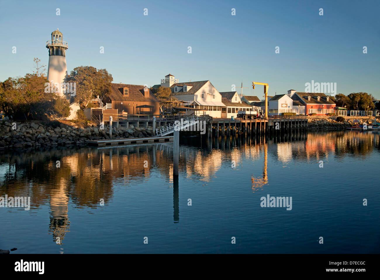 Oxnard Stockfotos & Oxnard Bilder - Alamy
