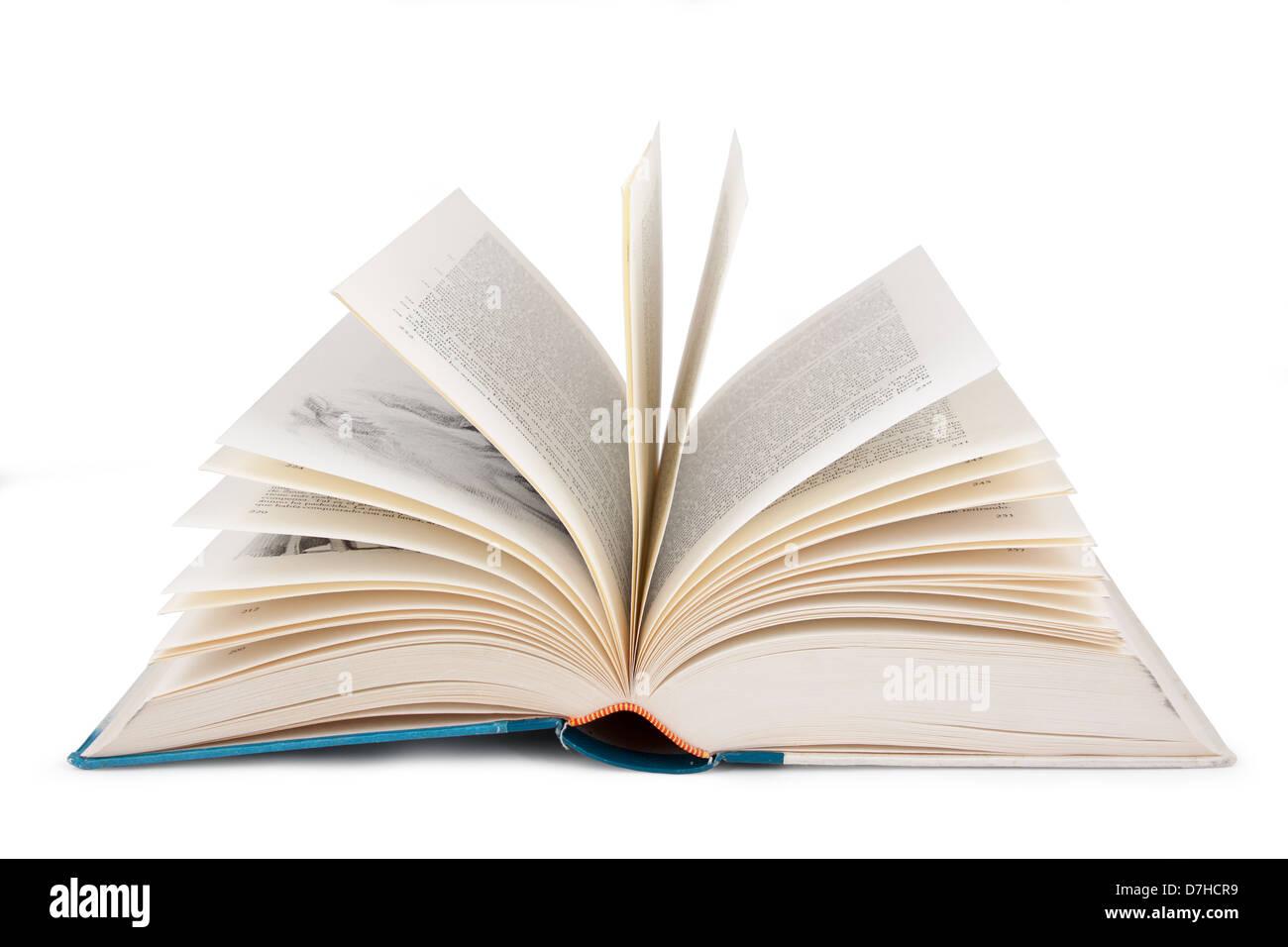 Schreib Ein Buch Stockfotos Schreib Ein Buch Bilder Alamy