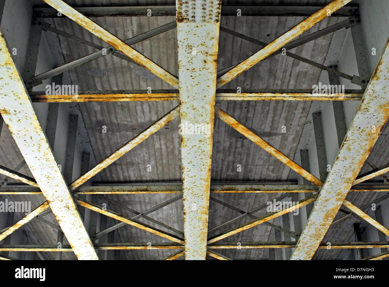 Charmant Rahmen & Truss Fotos - Benutzerdefinierte Bilderrahmen ...