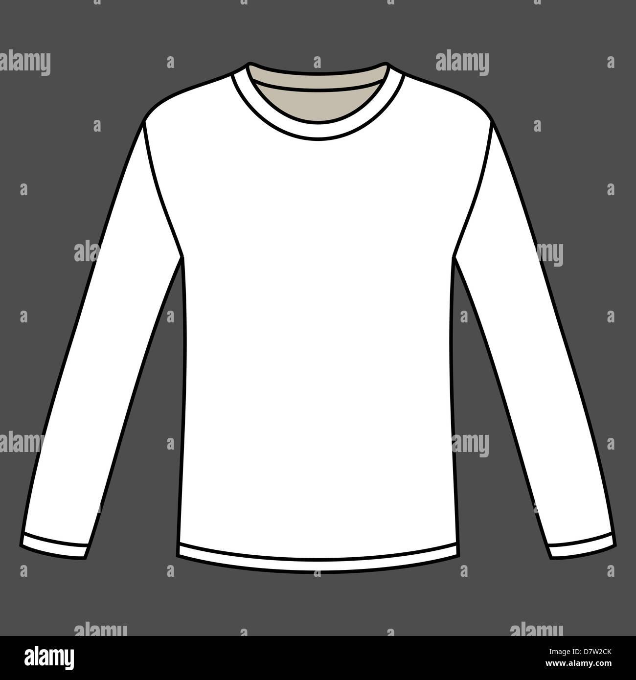 Beste T Shirt Vorlage Malseite Zeitgenössisch - Malvorlagen Von ...