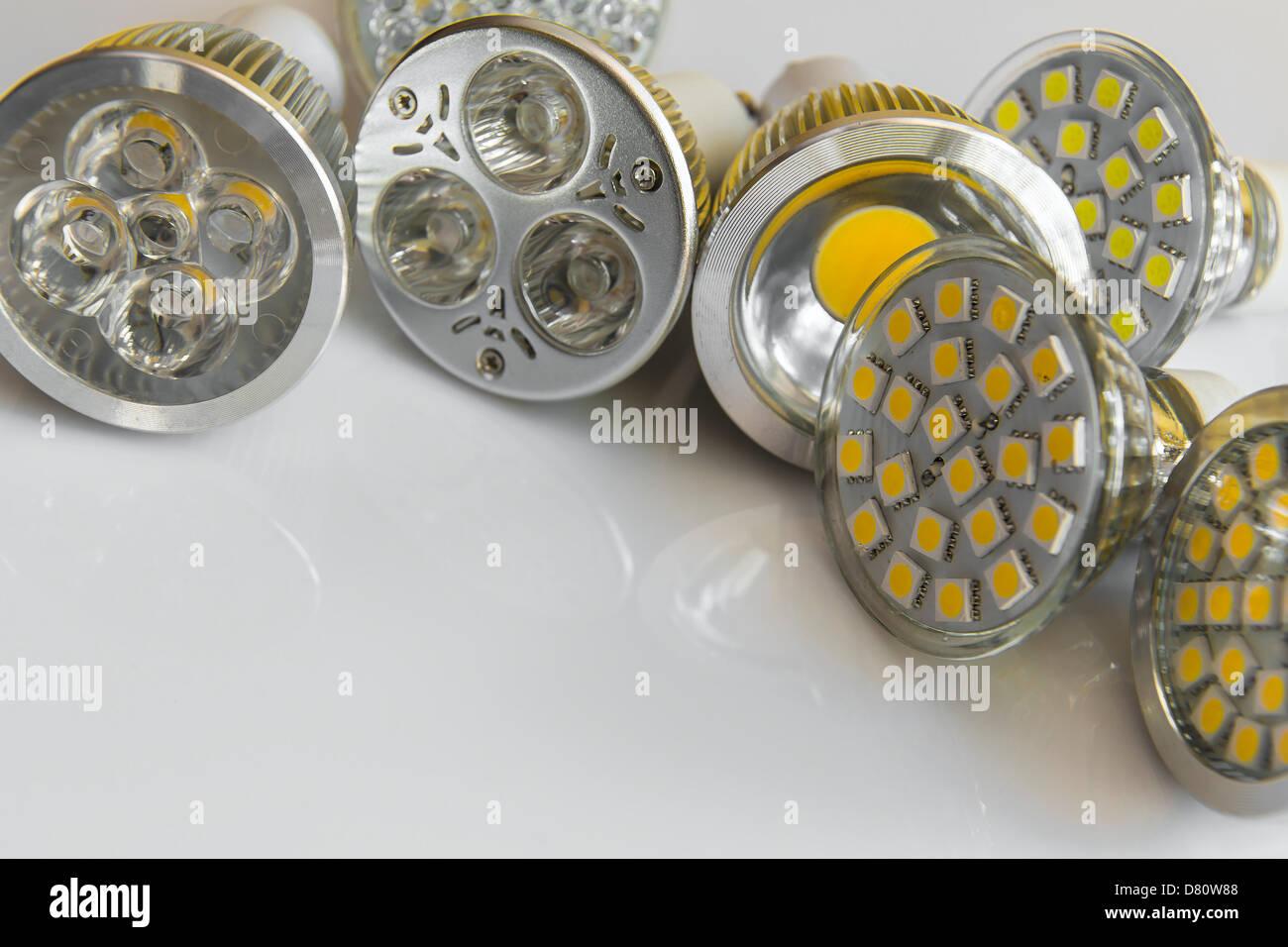 Was bei umstellung auf led leuchtmittel zu beachten ist mielke