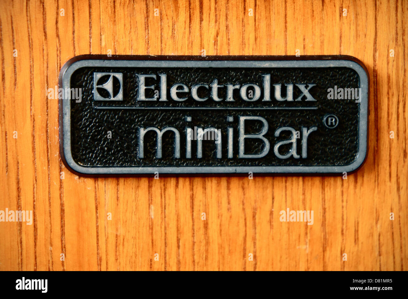 Minibar Kühlschrank Electrolux : Minibar hotelzimmer stockfotos minibar hotelzimmer bilder alamy