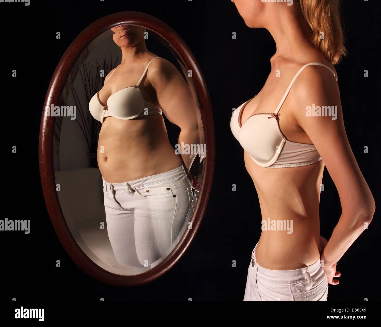 4198d0afdf6870 Skinny Fat Stockfotos & Skinny Fat Bilder - Alamy