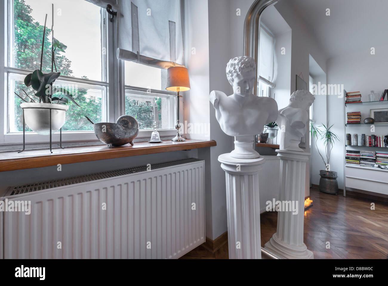 Light Sculpture Modern Stockfotos & Light Sculpture Modern Bilder ...
