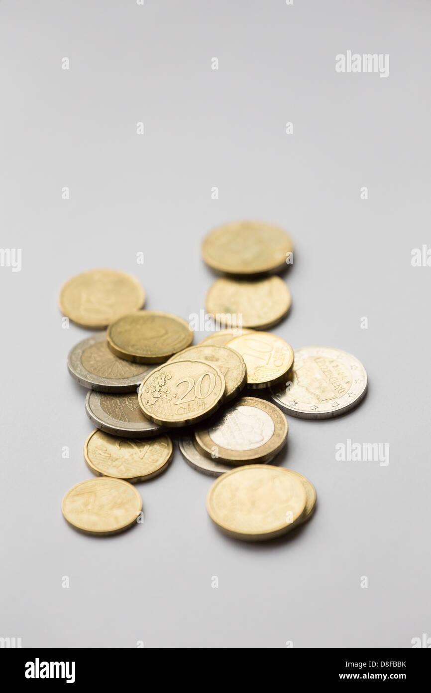 20 Cent Stockfotos und  bilder Kaufen   Alamy