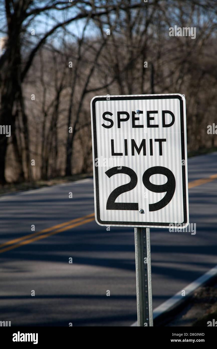 Geschwindigkeit Datierung makati 2013